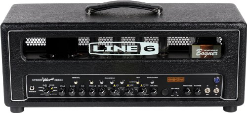 line 6 valve - 4