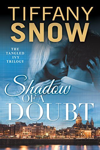 (Shadow of a Doubt (Tangled Ivy Book 2))