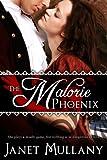 The Malorie Phoenix (Regency Historical Romance)