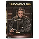 WWE: Judgment Day 2009