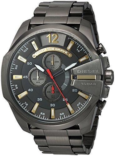 diesel-mens-dz4421-mega-chief-gunmetal-watch