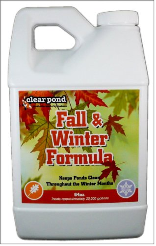 clear-pond-fall-and-winter-water-treatment-64-ounce