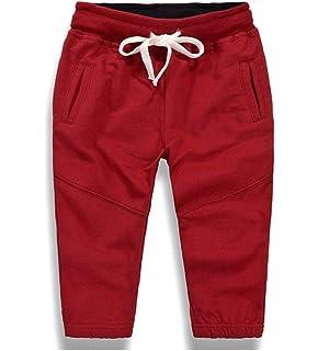 Udyi/&Jln-97 Green Irish Shamrock Football Unisex Kid Toddler Sweatpants Soft Cozy Girls Boys Jersey Pant
