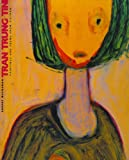 Tran Trung Tin: Paintings and Poems from Vietnam