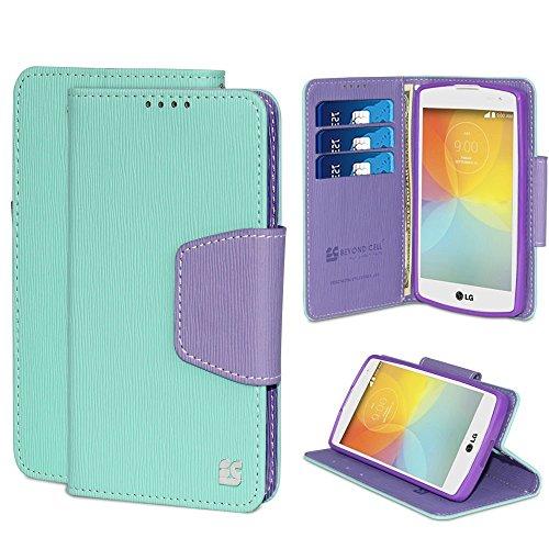 lg-tribute-case-transpyre-vs810pp-ms395-ls660-optimus-f60-pimpcase-full-body-protection-mint-purple-