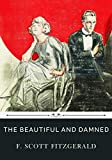 Books : The Beautiful and Damned by F. Scott Fitzgerald