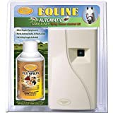 Country Vet Flying Insect Control Kit 6.4 oz.