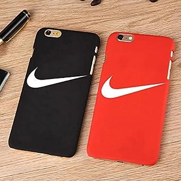 Hot Nike Logo Just Do It Iphone 6/6S Funda,Nike Logo Funda For Iphone 6/6S,Iphone 6/6S Just Do It Nike Phone Funda