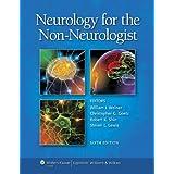 Neurology for the Non-Neurologist (Weiner, Neurology for the Non-Neurologist)