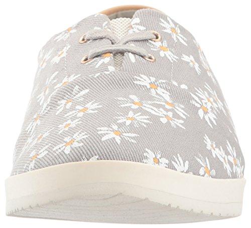 Damen Sneaker Reef Pennington Print Sneakers Women