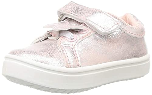 Mothercare Baby Girl's Pink First