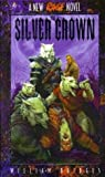 Silver Crown (World of Darkness)