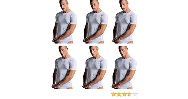 para hombre Navigare Camiseta de tirantes