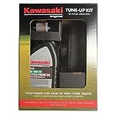 Genuine Kawasaki Engine Tune Up Kit for FR651V FR691V FR730V & All FS Engines / 99969-6425, 99969-6372