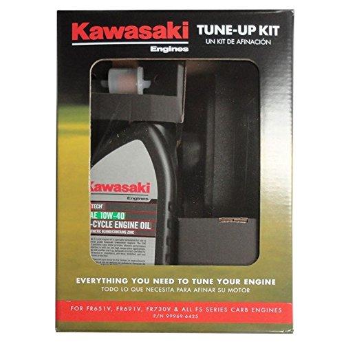 Kawasaki 99969-6425 Tune Up Kit