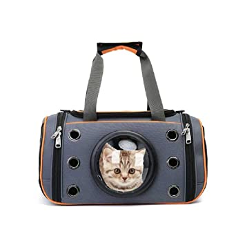 Amazon.com: MM Beds - Bolsa de transporte para perros y ...