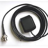 ConPus? GPS Antenna BNC for Garmin GPSMAP 545 545S 550/550S 555/555S 520 520S 205 GP-AC86
