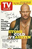 Steve Austin, Wrestling on TV, Portia de Rossi, Sid & Marty Kroft - December 5-11, 1998 TV Guide Magazine