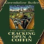 Cracking Open a Coffin | Gwendoline Butler
