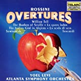 Overtures [Import anglais]
