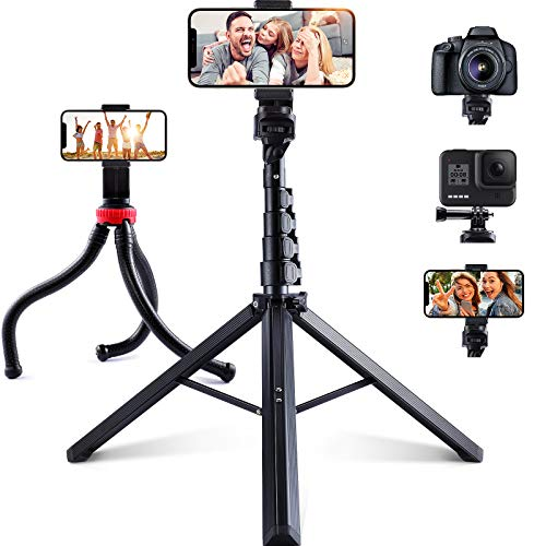 Phone Tripods