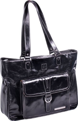 clark-mayfield-stafford-vintage-leather-laptop-tote-173-black