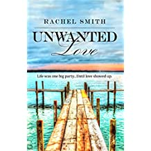Unwanted Love