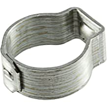 Porter Cable Air Compressor Replacement (2 Pack) Hose Clamp # CAC-1206-1-2pk