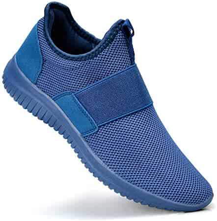 6411d031572 Shopping 12.5 or 15 - Blue - Athletic - Shoes - Men - Clothing ...