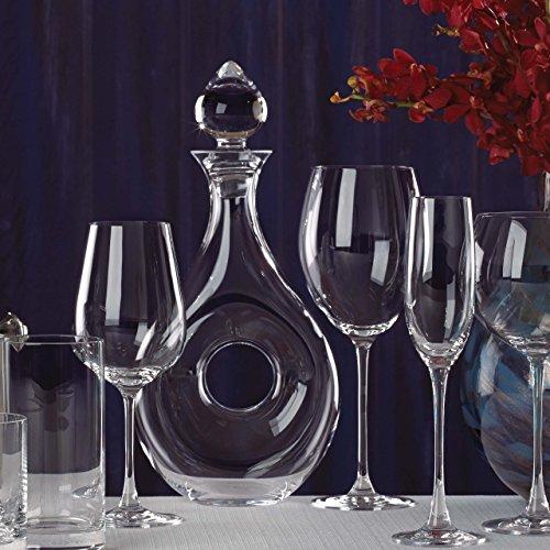 Lenox Tuscany Classics Crystal Decanter by Lenox (Image #2)