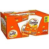 Pepperidge Farm Cheddar Goldfish Multipack (1.5 oz., 30 ct.)