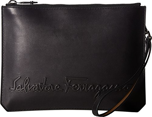 salvatore-ferragamo-mens-kentucky-travel-document-holder-240330-black-briefcase