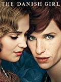 DVD : The Danish Girl
