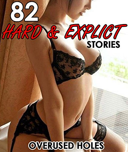 erotica-hard-explicit-sex-stories-82-xxx-taboo-women-romance-books-rough-daddy-group-too-big-bdsm-fo