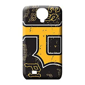 samsung galaxy s4 case cover Awesome High Grade Cases cell phone covers pittsburgh pirates mlb baseball