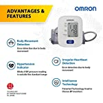 Cheapest Digital Blood Pressure Monitor For Home Use In India 2020