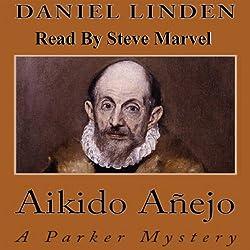 Aikido Anejo