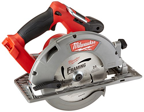 Milwaukee 2731-20 M18 Fuel 7-1/4 Circular Saw