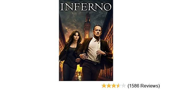 inferno 2016 movie download in hindi