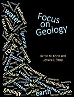 Focus on Geology