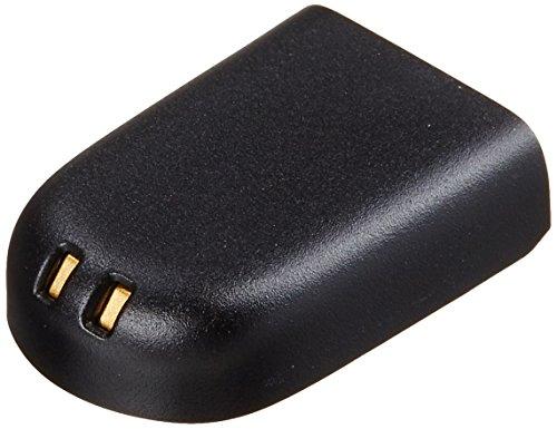 (Plantronics 84598-01 Standard Headset Battery)