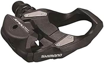 SHIMANO PD-RS500 SPD-SL Road Bike Pedals