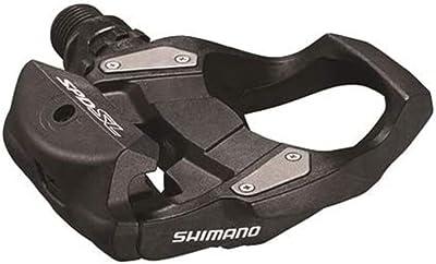 シマノ(SHIMANO) SPD-SLペダル PD-RS500 SM-SH11