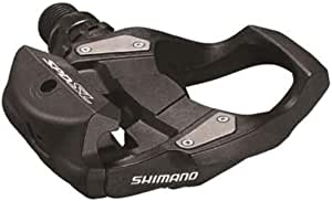 Shimano RS500 Light Action SPD-SL Road Pedals