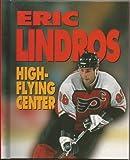 Eric Lindros, Jeff Savage, 0822536641