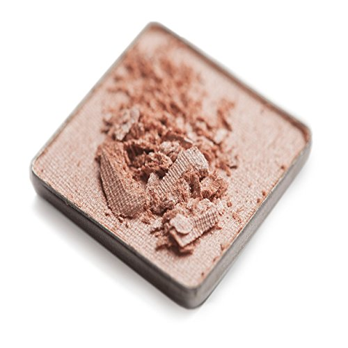 Trish McEvoy Glaze Eye Shadow - White Peach 0.05oz (1.5g)