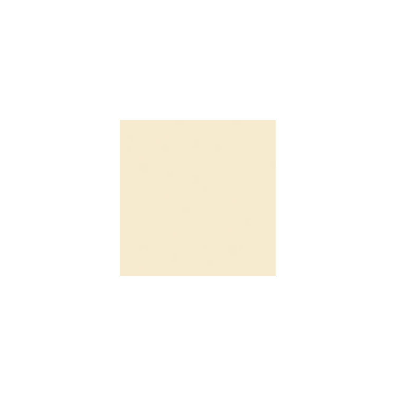 bona Gap Master è un mastice senza silicone nei colori dei vari legnami, ideale per stuccare parquet, battiscopa e tutte le superfici in legno, inodore ed atossico (Rovere chiaro)