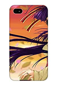 Creatingyourself Extreme Impact Protector ALrxD0sTdlh Case Cover For Iphone 4/4s/nice Design