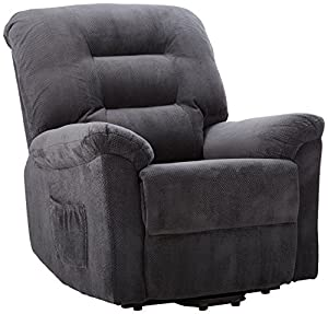Enjoyable Best Recliners For Sleeping Review Top On The Market In Gamerscity Chair Design For Home Gamerscityorg