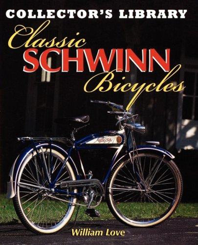 classic-schwinn-bicycles-collectors-library